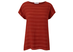Jarse T-Shirt