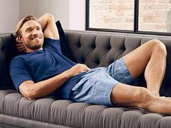 Erkek iç giyim ürünlerinde 2. ürüne %30 az ödeyin!