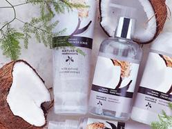 Kozmetik ürünlerinde 2. ürüne %50 az ödeyin!