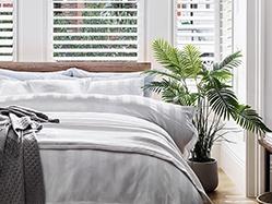 Yatak odası takımlarında 2 adet ve üzeri alın 25 az ödeyin!