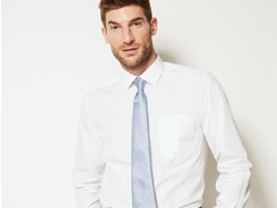 Erkek yeni sezon 3'lü klasik gömleklerde 100 TL az ödeyin!