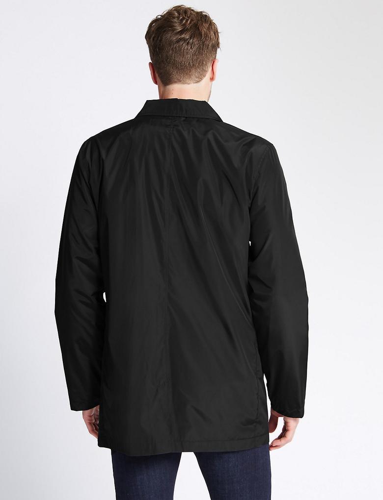 Tailored Yağmurluk (Stormwear™ ve Thinsulate™ Teknolojileri ile)