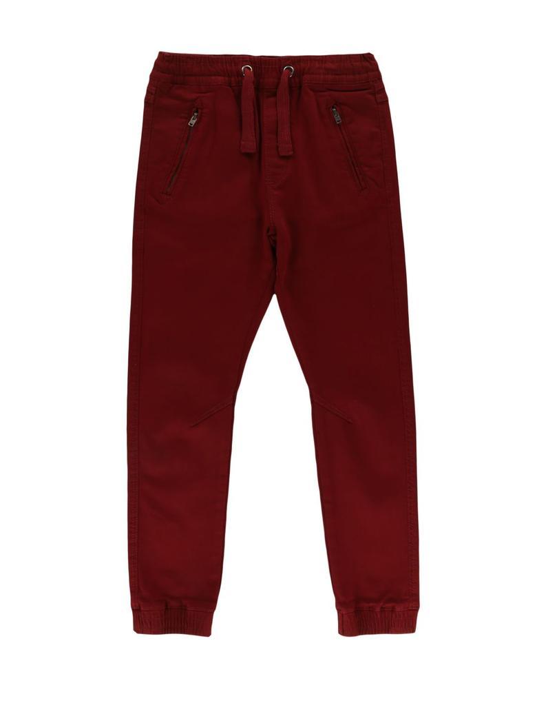 Pull On Pantolon (3 - 14 Yaş)