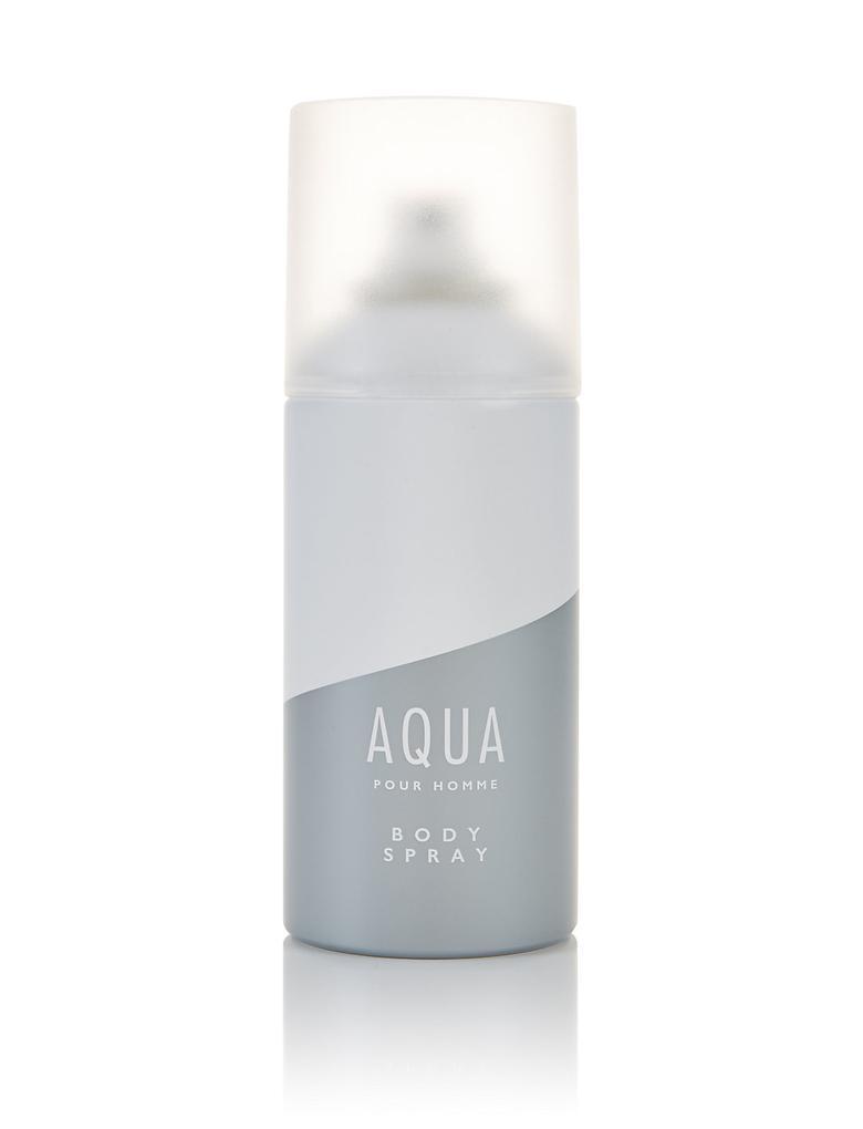 Pour Homme Body Spray 150ml