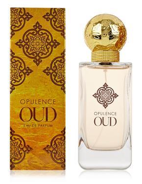 Kozmetik Renksiz Opulence OUD Eau De Parfum 100ml