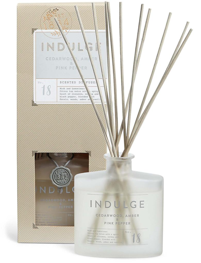 Indulge Oda Kokusu 100ml
