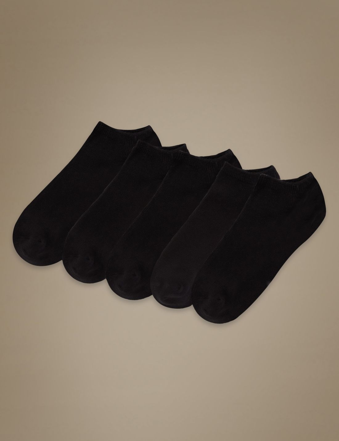 5`li Çorap Çorap