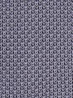 Örgü Kravat