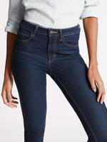 Orta Belli Super Skinny Denim Pantolon