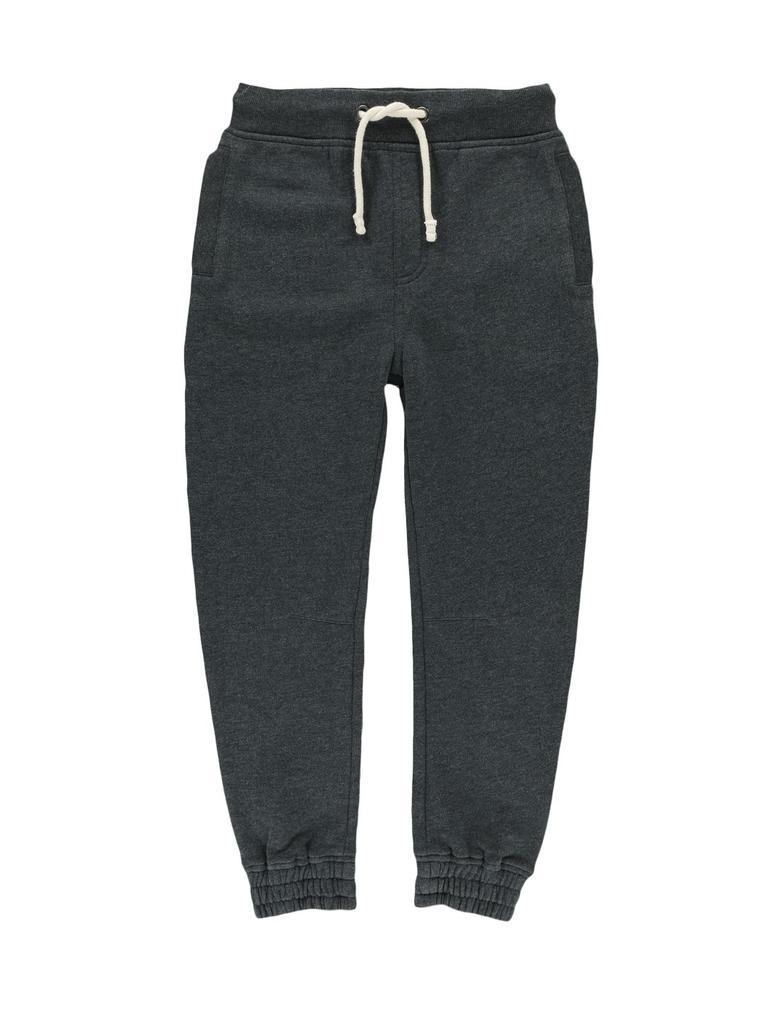 Bağcıklı Jogger Pantolonlar (3 - 14 Yaş)