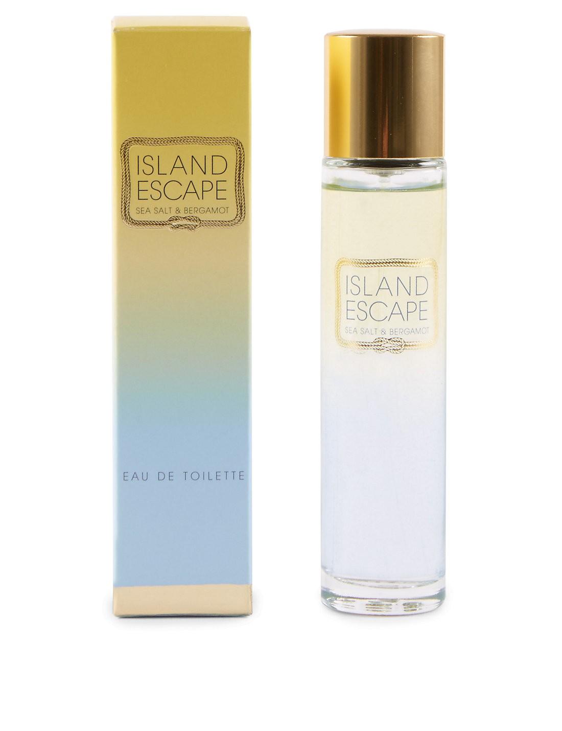 Island Escape 25ml