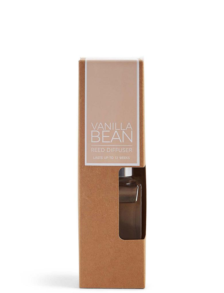 Vanilla Bean Oda Kokusu 65ml