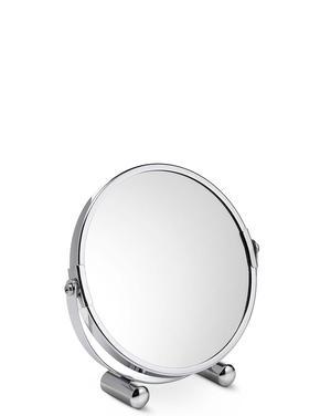 Küçük Yuvarlak Ayna