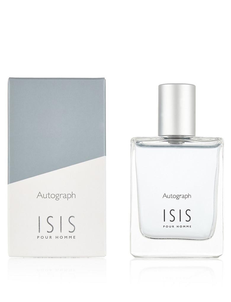 Isis Pour Homme Eau de Toilette 30ml