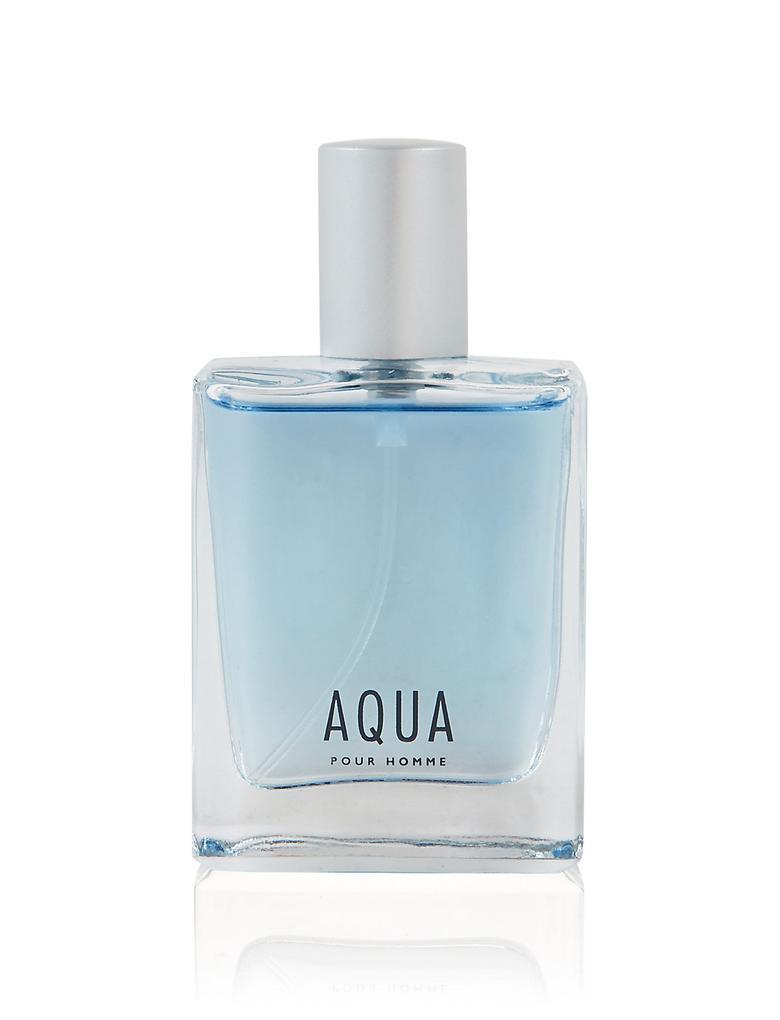 Renksiz Aqua Pour Homme Eau De Toilette 30ml