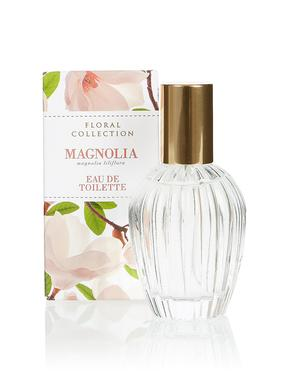 Manolya Eau de Toilette 30ml