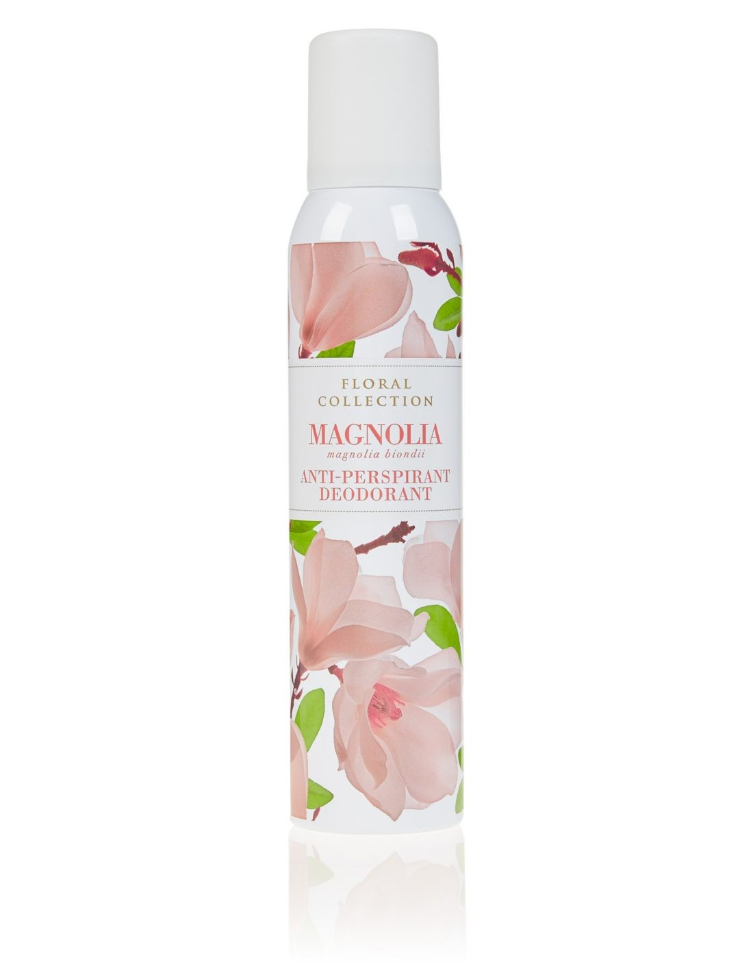 Manolya Kokulu Anti-Perspirant Deodorant 150ml