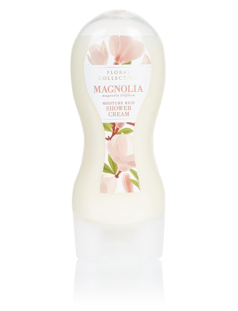 Manolya Duş Jeli 250ml