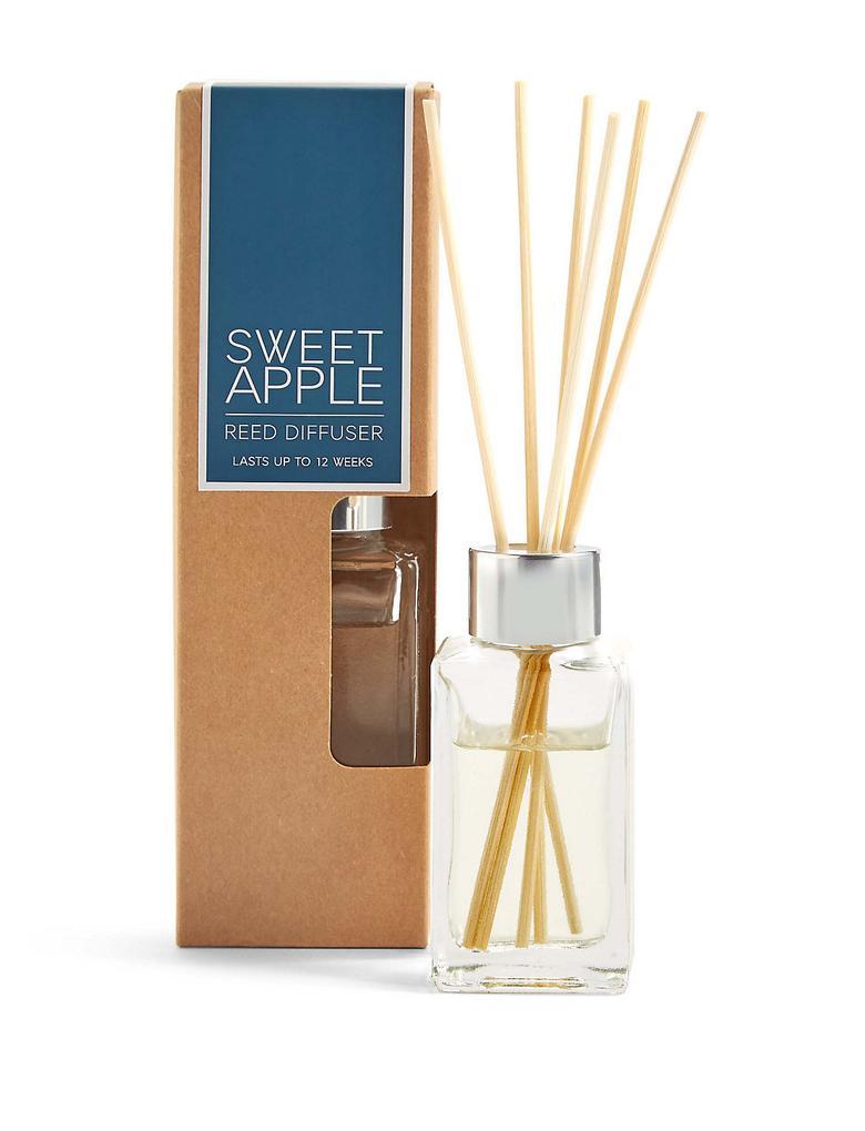 Sweet Apple Oda Kokusu