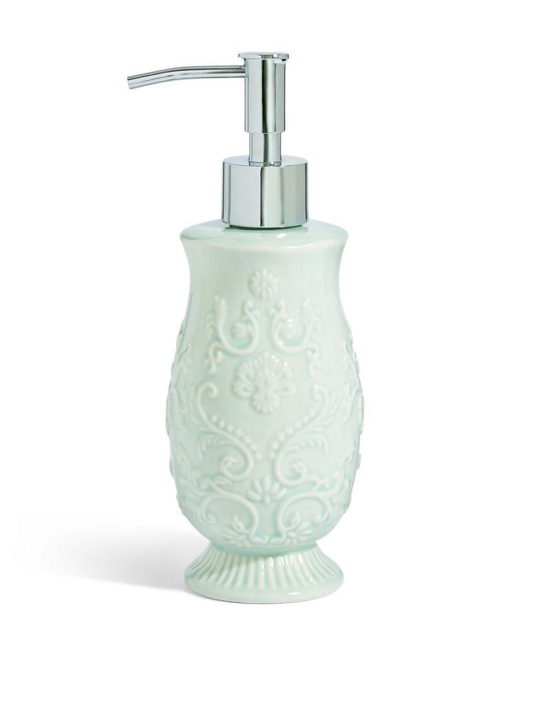 Fiorella Sıvı Sabunluk
