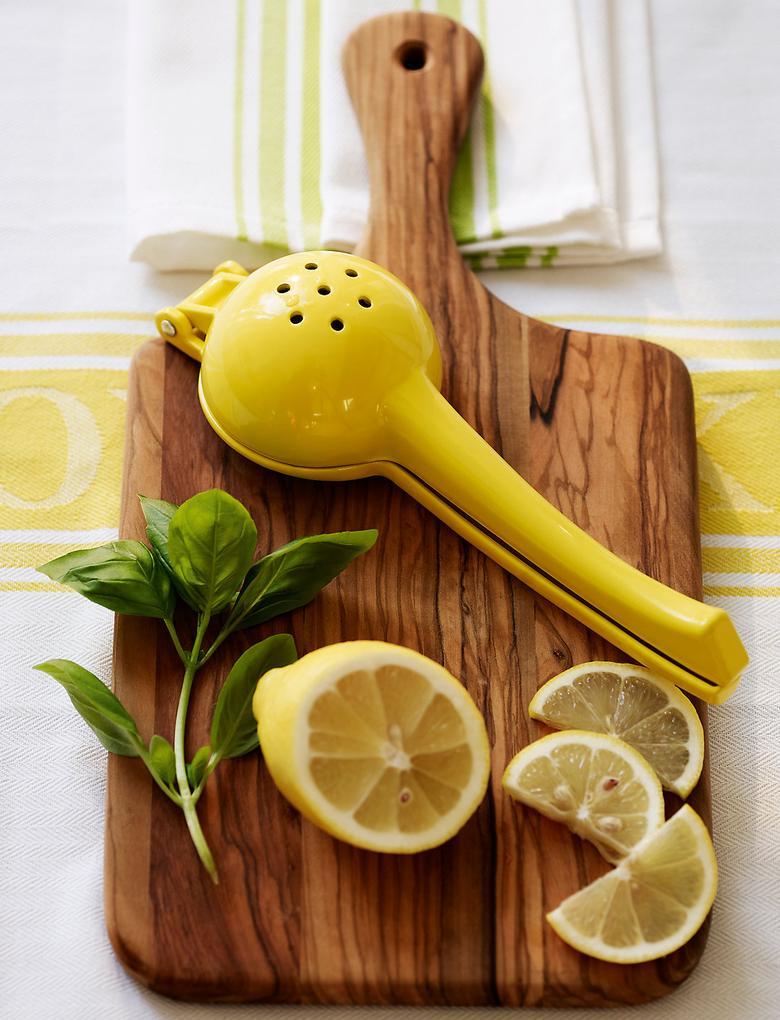 Limon Sıkacağı