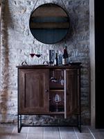 Şarap Soğutucusu