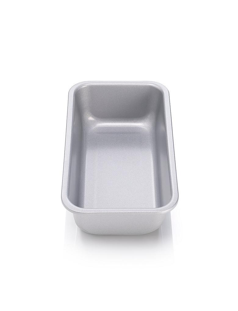 Metalik Yapışmaz Kek Kalıbı - 2Lb