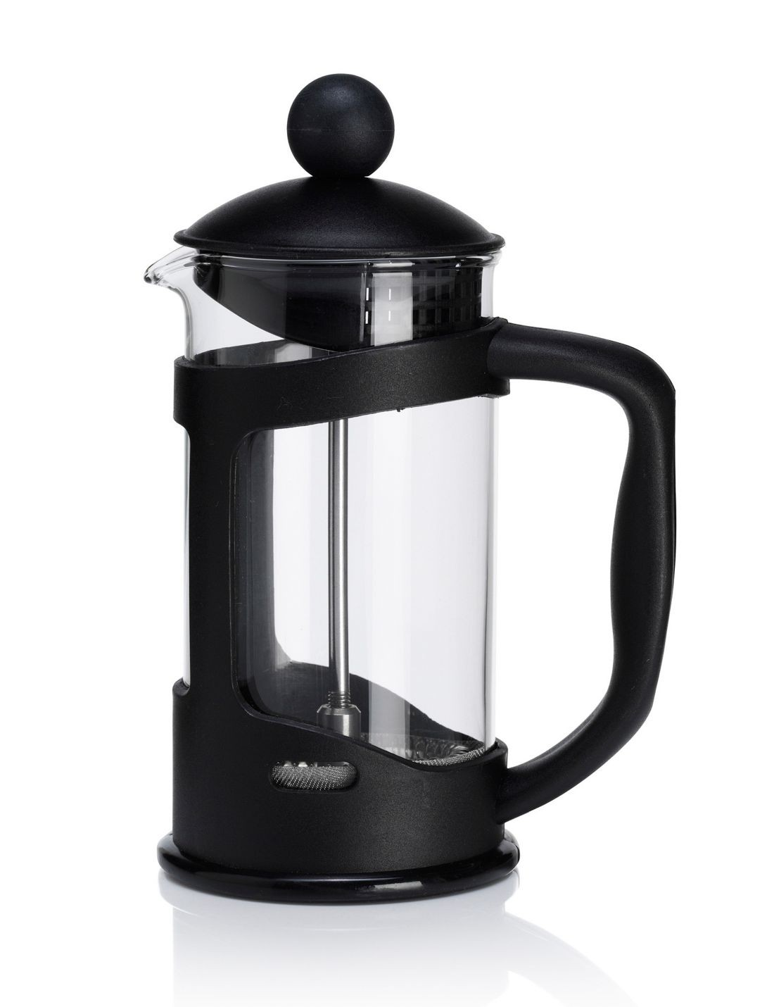 French Press (3 Kupa)
