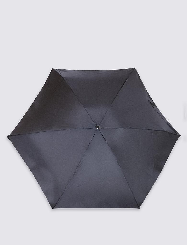 Kompakt Şemsiye (Flexirib™ Teknolojisi ile)