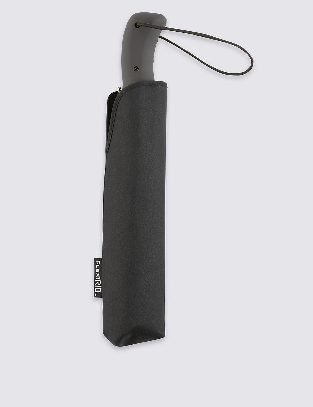 Şemsiye (Windtech™ ve Stormwear™ Teknolojileri ile)