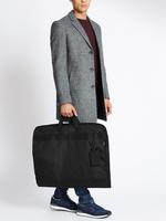 Takım Elbise Çantası (Scuff Resistant Cordura® Teknolojisi ile)