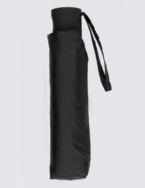 Kompakt Şemsiye (Windtech™ Teknolojsi ile)