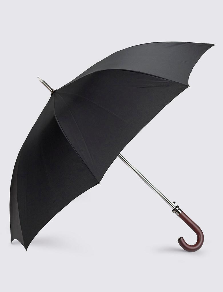 Klasik Şemsiye (Windtech™ ve Stormwear™ Teknolojileri ile)