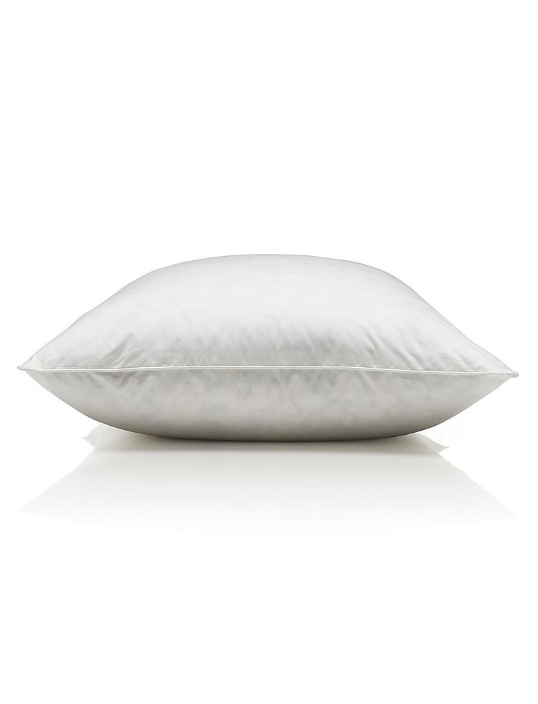 Pirene Gümüş Kaz Tüyü Yastık