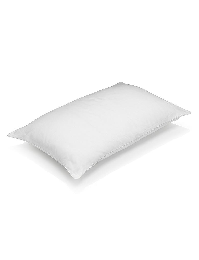 Comfortably Cool Sert Yastık