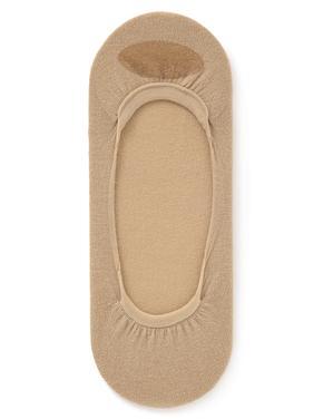 Babet Çorabı (Silver Teknolojisi ile)