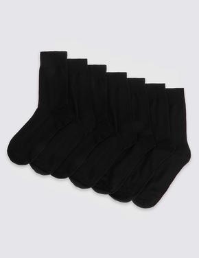 7'li Çorap Seti