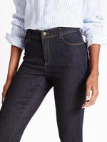Sculpt & Lift Slim Jean Pantolon