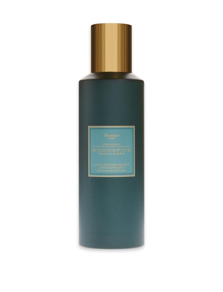 Kozmetik Renksiz Antiperspirant (Ter Önleyici) Deodorant