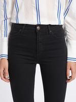 Orta Belli Slim Denim Pantolon