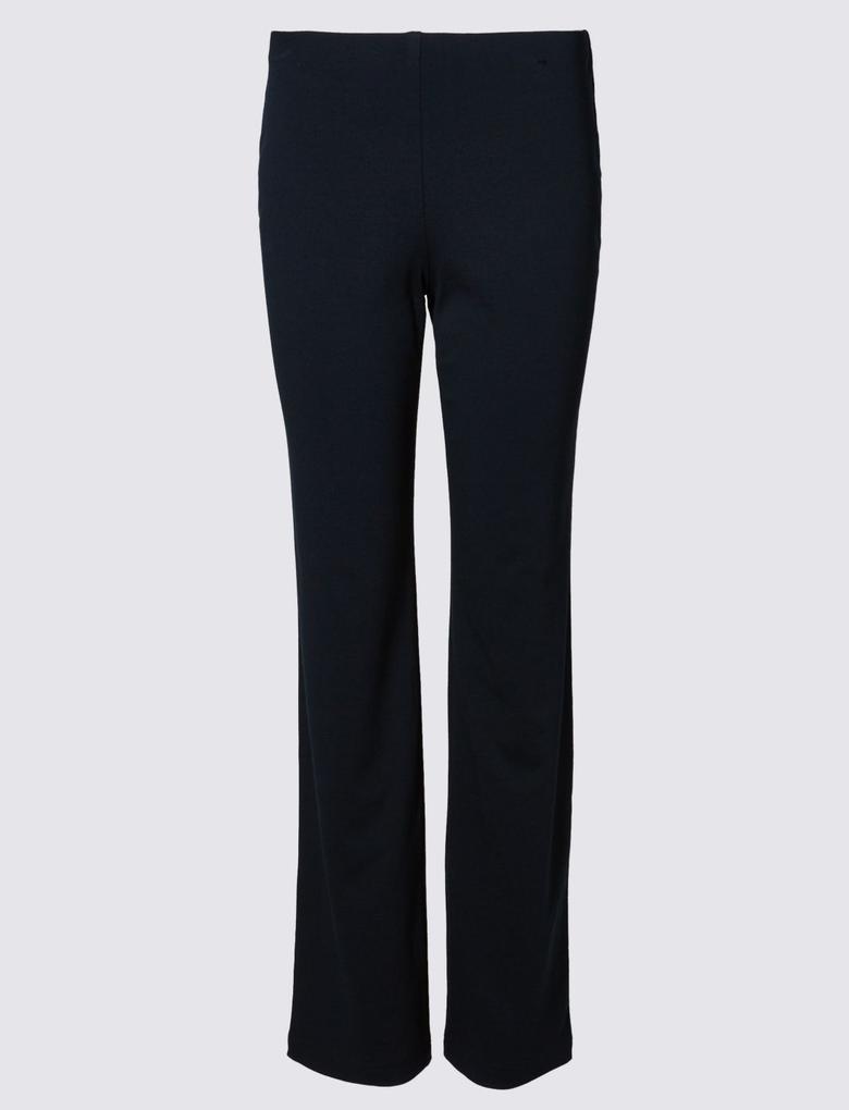 Slim Klasik Pantolon