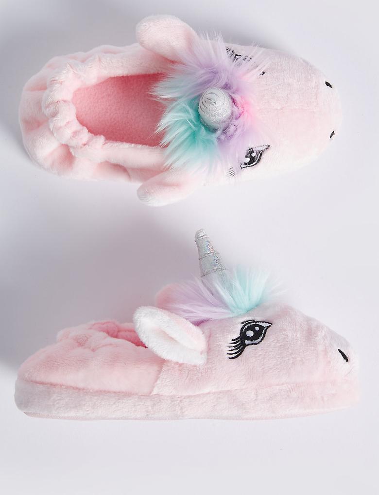 Unicorn Terlik
