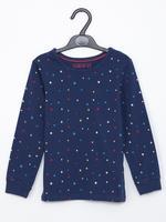 3'lü Pijama