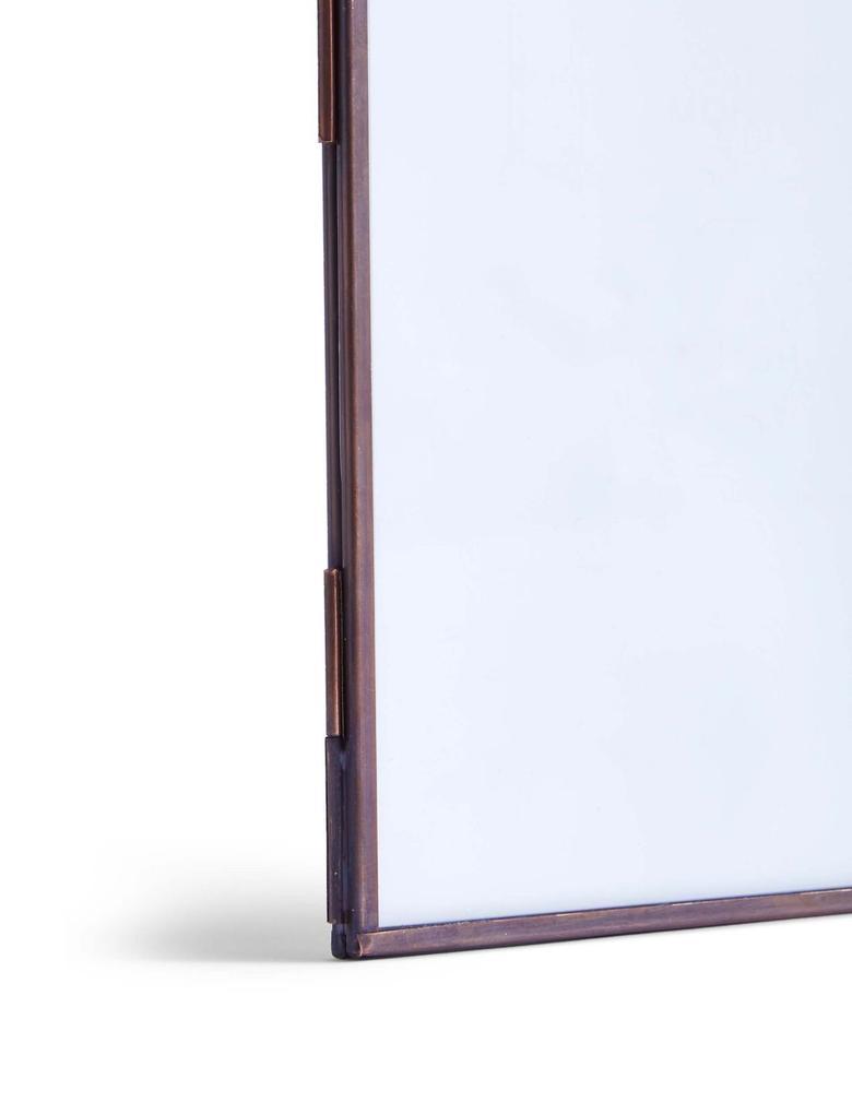 Asılabilen Fotoğraf Çerçevesi 13 x 18cm (5 x 7inch)