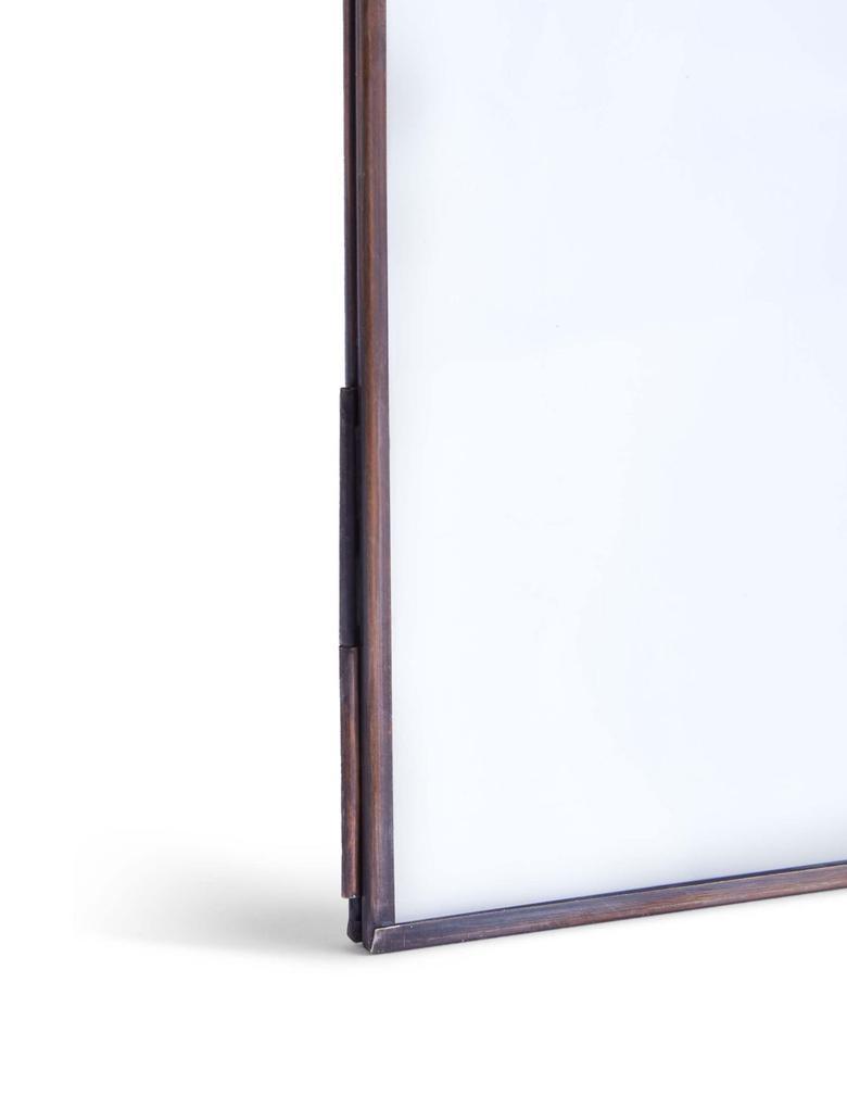 Asılabilen Fotoğraf Çerçevesi 20 x 25cm (8 x 10inch)