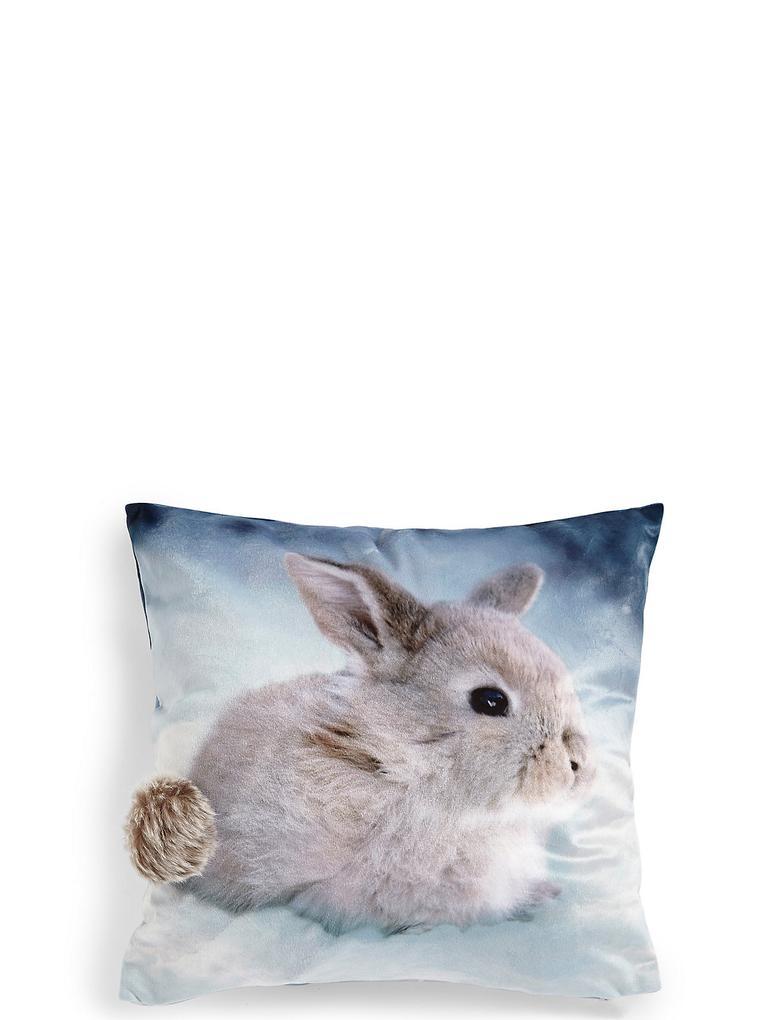 Tavşanlı Yastık