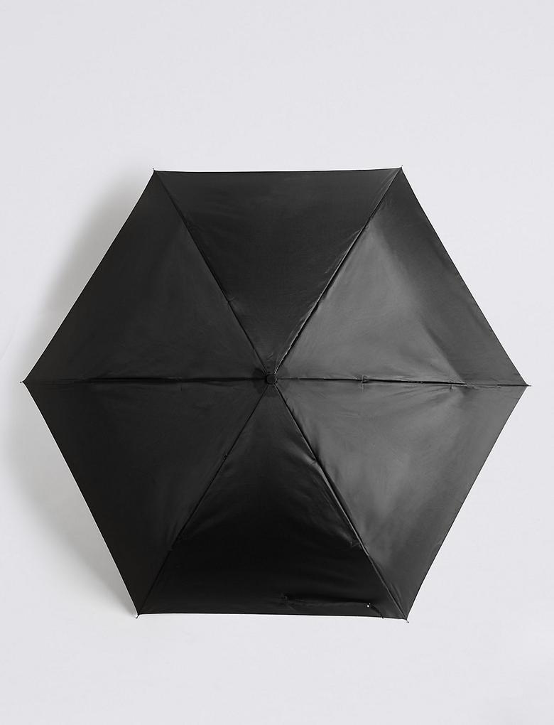 Kompakt Şemsiye (Stormwear™ Teknolojisi ile)