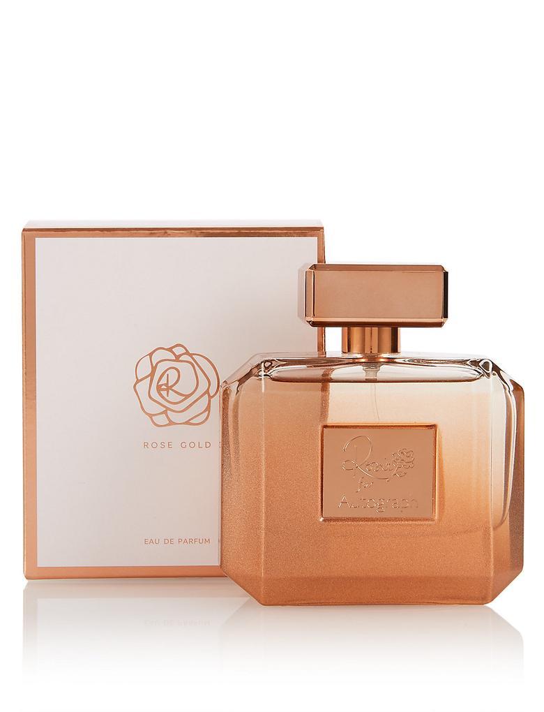 Rose Gold Eau de Parfum 75ml