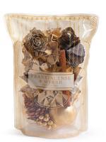 Frankincense & Myrrh Potpori