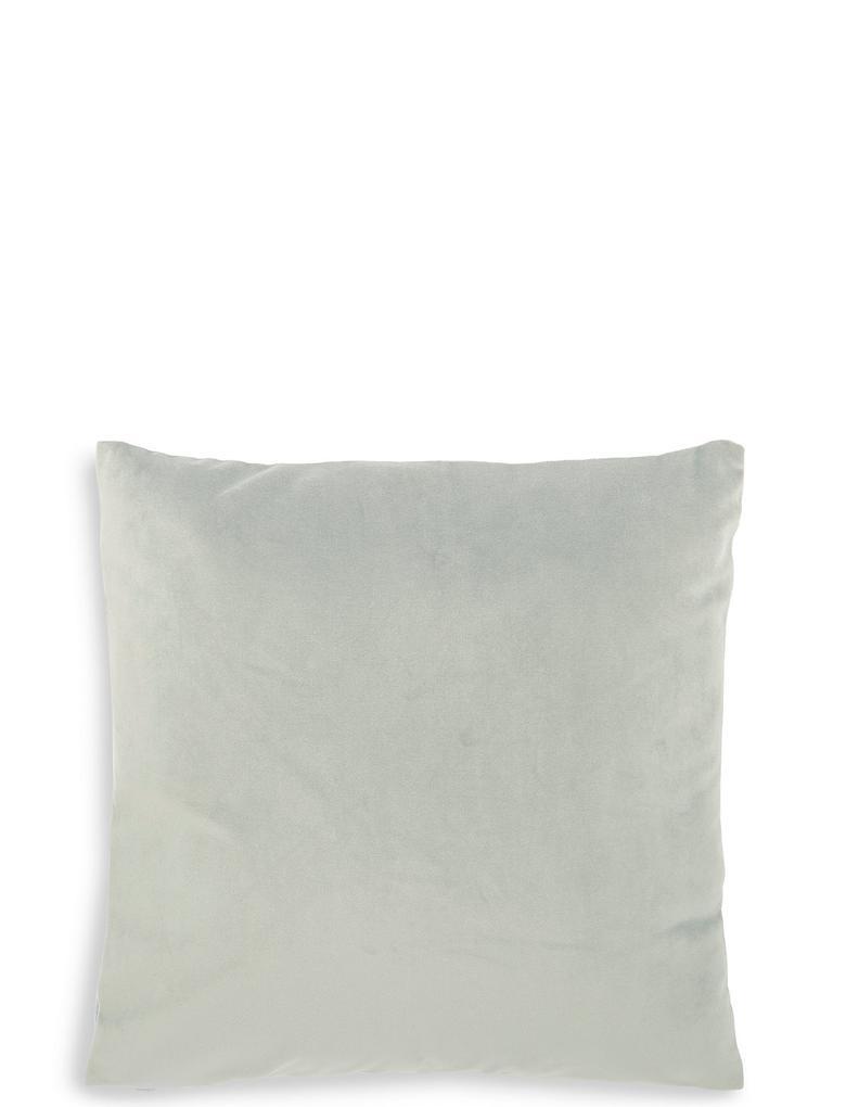 Sincap Desenli Yastık